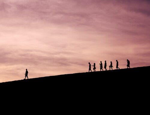 El valor del liderazgo ágil en la Nueva Normalidad