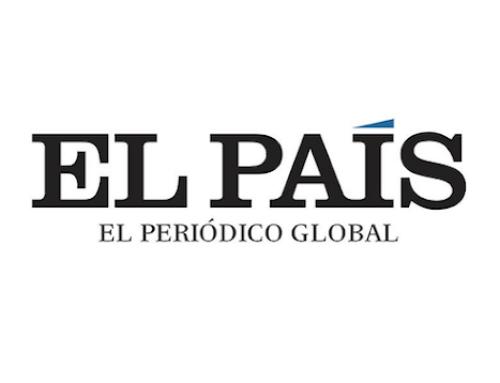 EL PAÍS publica a Quantion como mejor empresa de digitalización