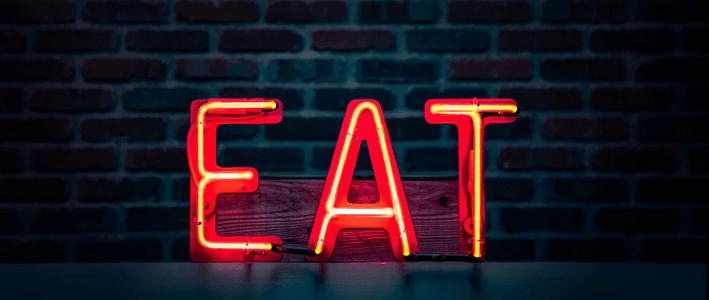 Retos de la industria alimentaria