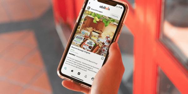 tendencias tecnológicas en la industria alimentaria