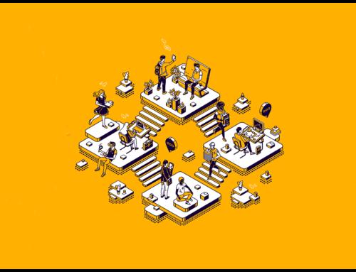 Tipos de resistencia al cambio organizacional